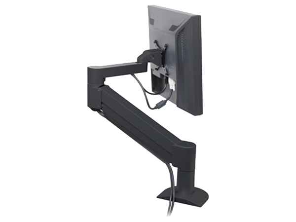 Monitor Arm, Adept Series