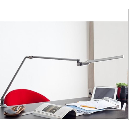 Lamp LED Dual Arm, Wireless
