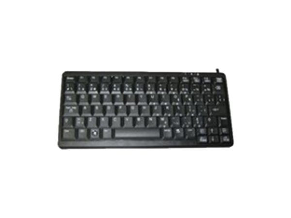 Keyboard NoteBook French Canadian