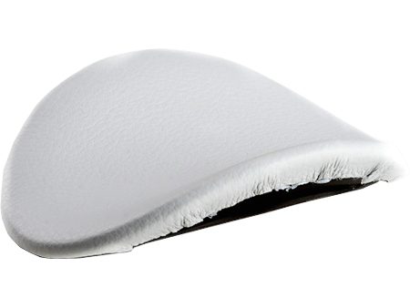 Cushion White ErgoRest Standard