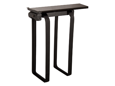 CPU Holder EasyCinch