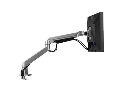 """Advantage"" Single LCD Arm"