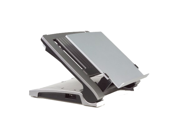 Laptop Stand, Ergo Series