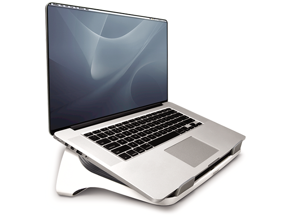 Laptop Lift, I-Spire Series™