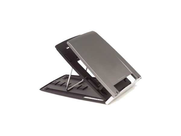Notebook Stand for Travelling, Ergo-Q Series