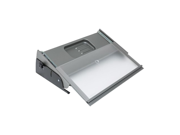 Document Holder MultiRite and Writing Slope