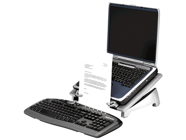 Laptop Riser, Office Suites™ Plus Series