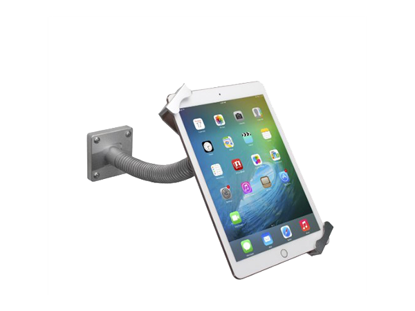 Security Gooseneck for iPad &Tablet, CTA Digital Series