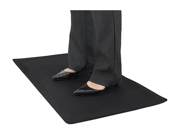 Neo-Flex® Tapis Anti-Fatigue, Ergotron