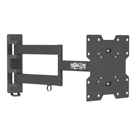 Wall Mount Monitor Support, Tripp-Lite