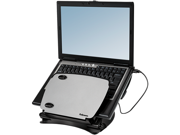 Laptop Workstation with USB, Professional Series